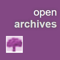 Open Archives - search the genealogical data of Dutch and